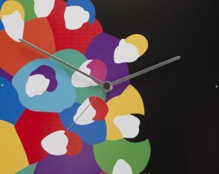 Spirale Arte