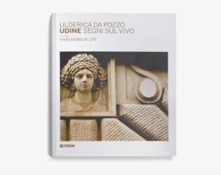Ulderica Da Pozzo - Forum Editrice